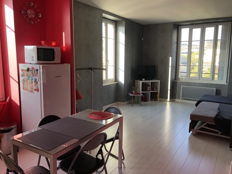 Location appartement Rodez 440€ CC - Photo 2