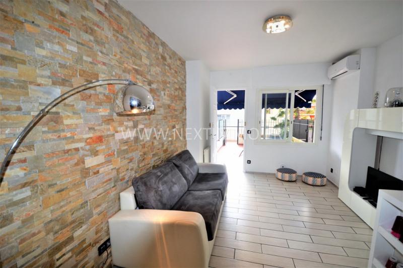 Vente appartement Menton 159500€ - Photo 5