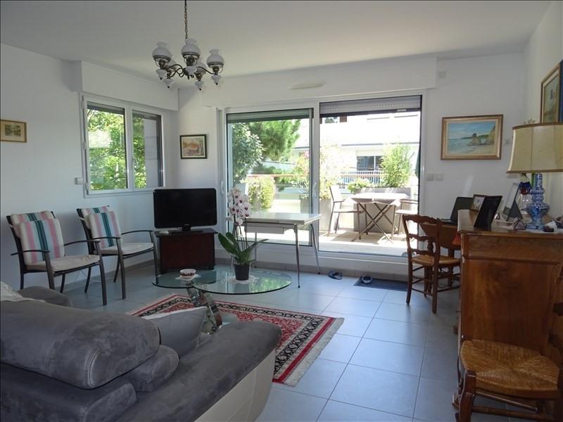 Vente appartement St nazaire 332300€ - Photo 4