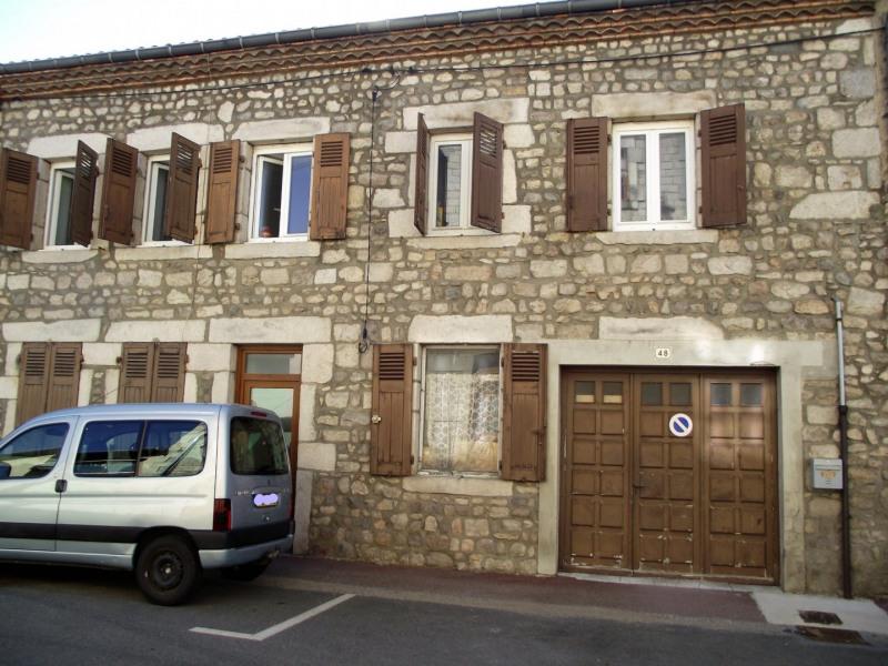 投资产品 住宅/别墅 Perigneux 130000€ - 照片 11