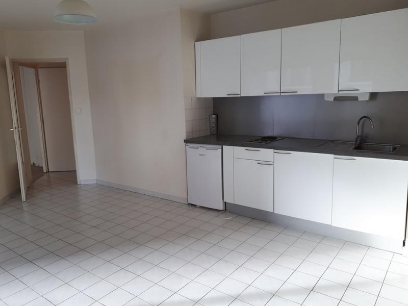 Alquiler  apartamento Annecy 838€ CC - Fotografía 2