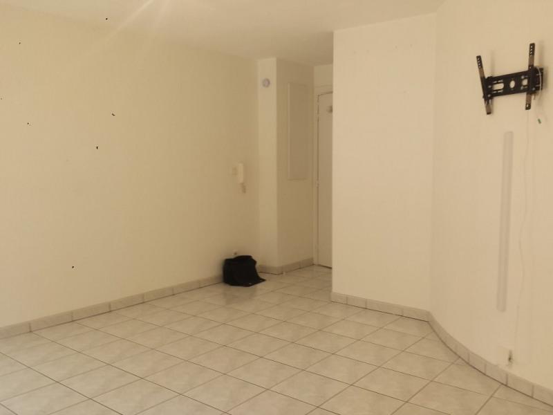 Location appartement Toulouse 562€ CC - Photo 2