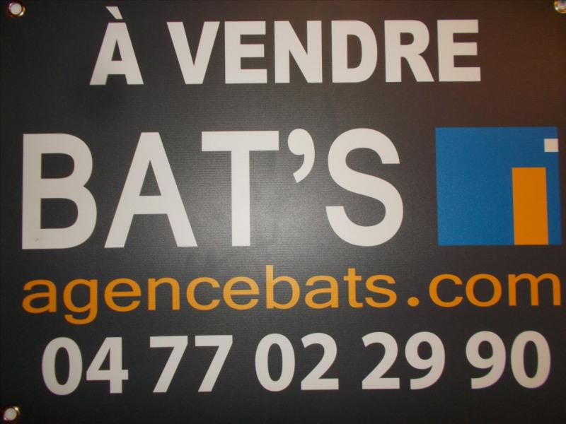Vendita altro Saint-symphorien-sur-coise 57000€ - Fotografia 3