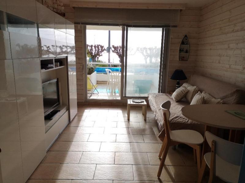 Vente appartement Royan 178080€ - Photo 2