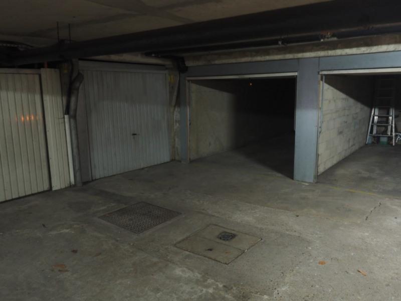 Sale apartment Melun 299000€ - Picture 12