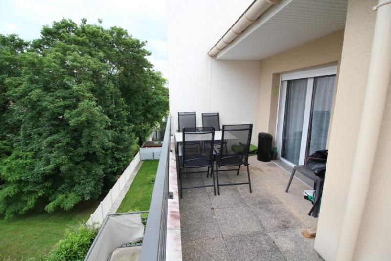 Vente appartement Meaux 180200€ - Photo 5
