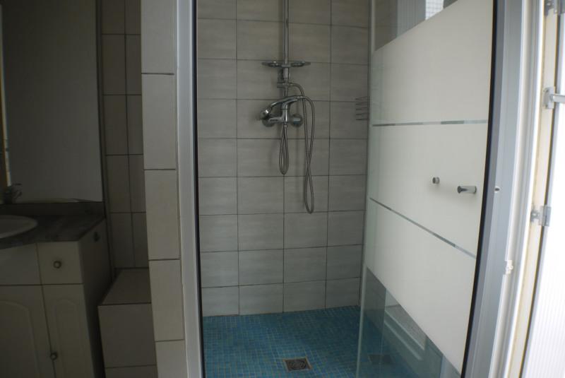 Sale apartment Marseille 10ème 112000€ - Picture 9