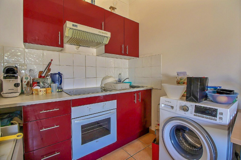 Location appartement Bouillargues 491€ +CH - Photo 2
