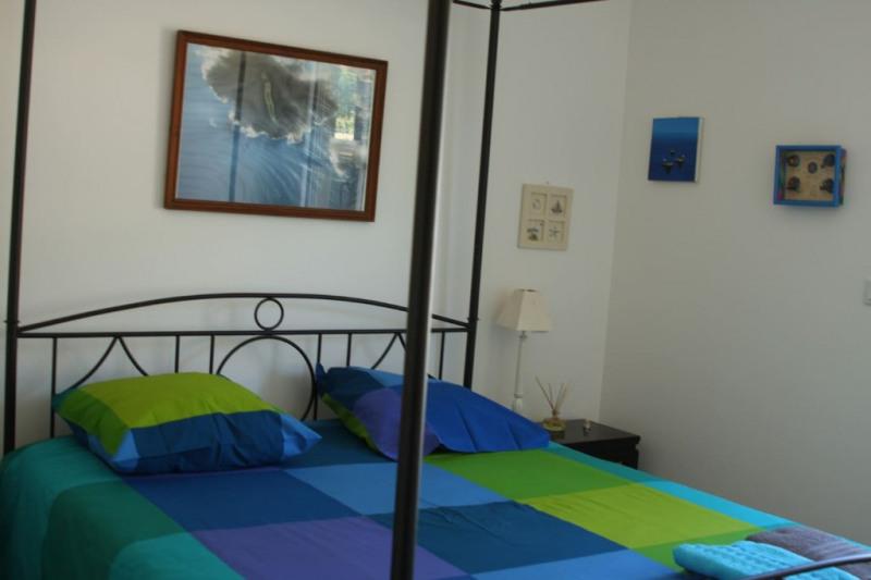 Deluxe sale house / villa Moliets et maa 682500€ - Picture 8