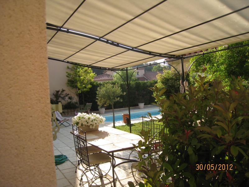 Location vacances maison / villa La ciotat 3565€ - Photo 1