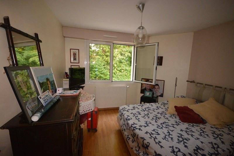 Revenda casa Vaulx milieu 390000€ - Fotografia 10