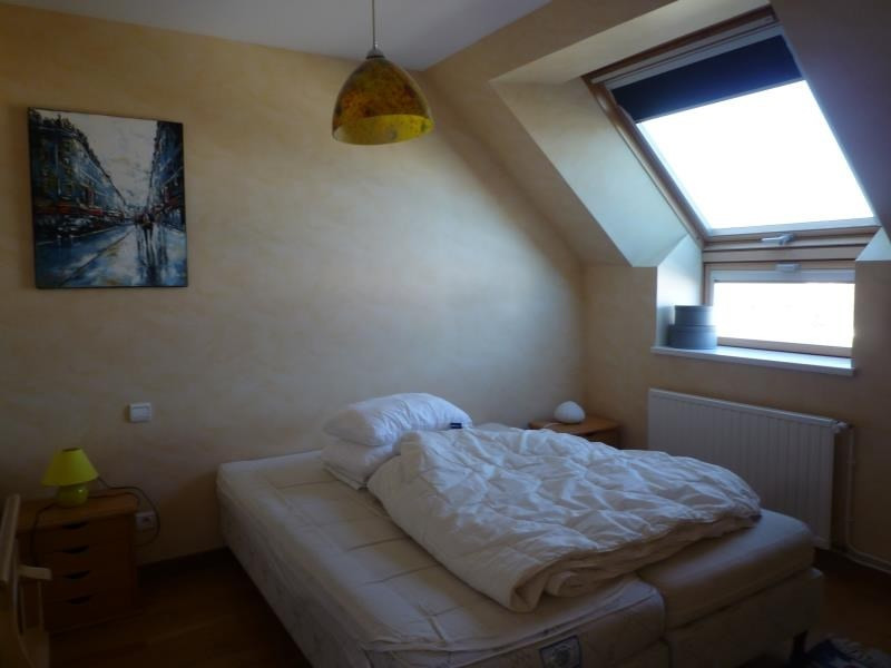 Vente de prestige maison / villa Ouistreham 475000€ - Photo 9
