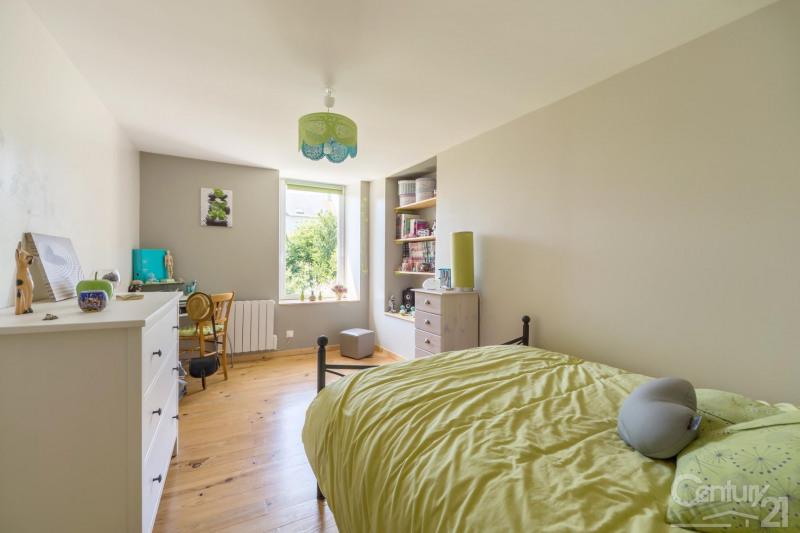 Verkoop  huis Caen 395000€ - Foto 10