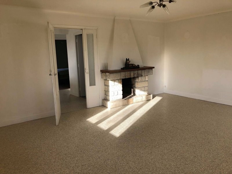 Venta  casa Quettetot 139400€ - Fotografía 7