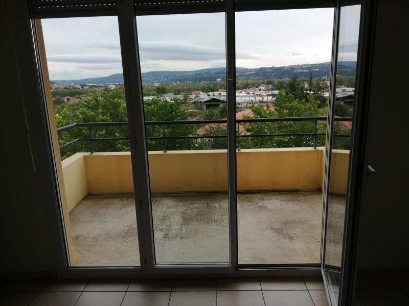 Sale apartment Grigny 164 000€ - Picture 13