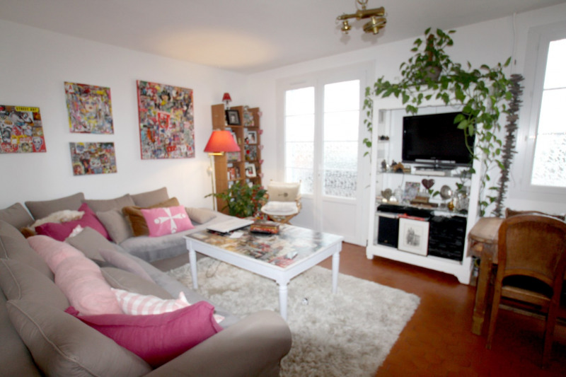 Vente maison / villa Arcachon 570000€ - Photo 2