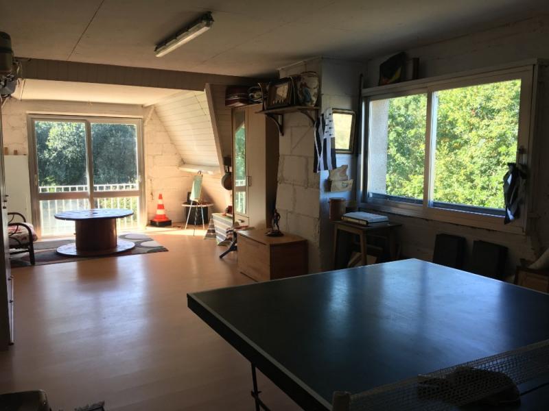 Vente maison / villa Janze 271700€ - Photo 8