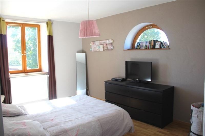 Verkoop  huis Bourgoin jallieu 195000€ - Foto 5