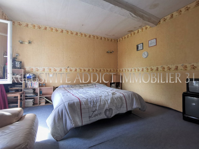 Vente maison / villa Lavaur 185 000€ - Photo 9