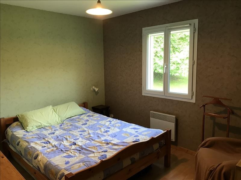 Revenda casa Venerieu 299000€ - Fotografia 5