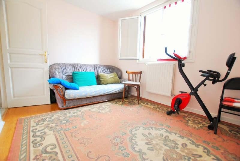 Venta  apartamento Bezons 245000€ - Fotografía 5