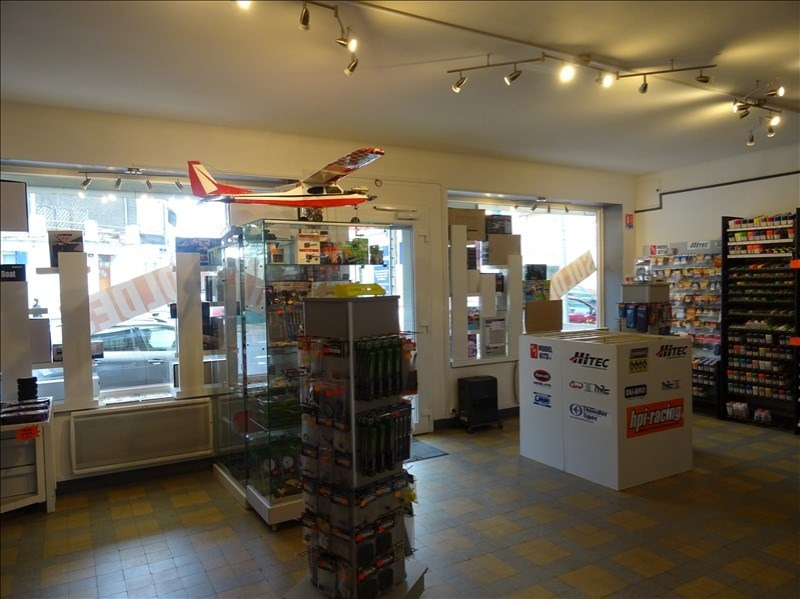 Vente boutique Troyes 76 500€ - Photo 4