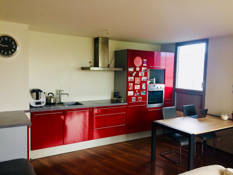 Vente appartement Nantes 364 000€ - Photo 3