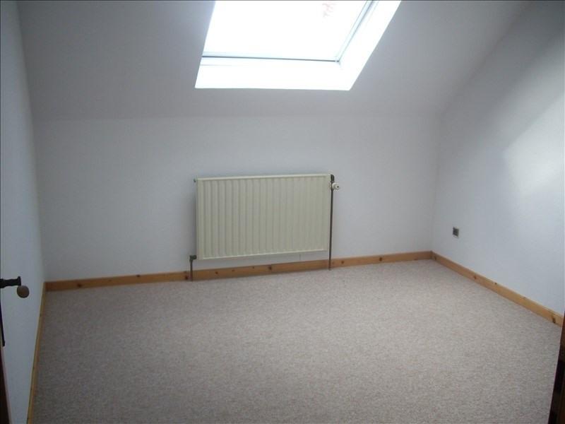 Location appartement Lauterbourg 680€ CC - Photo 3
