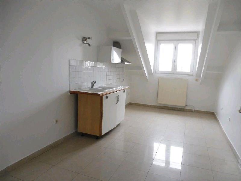 Revenda apartamento Morsang sur orge 239000€ - Fotografia 4