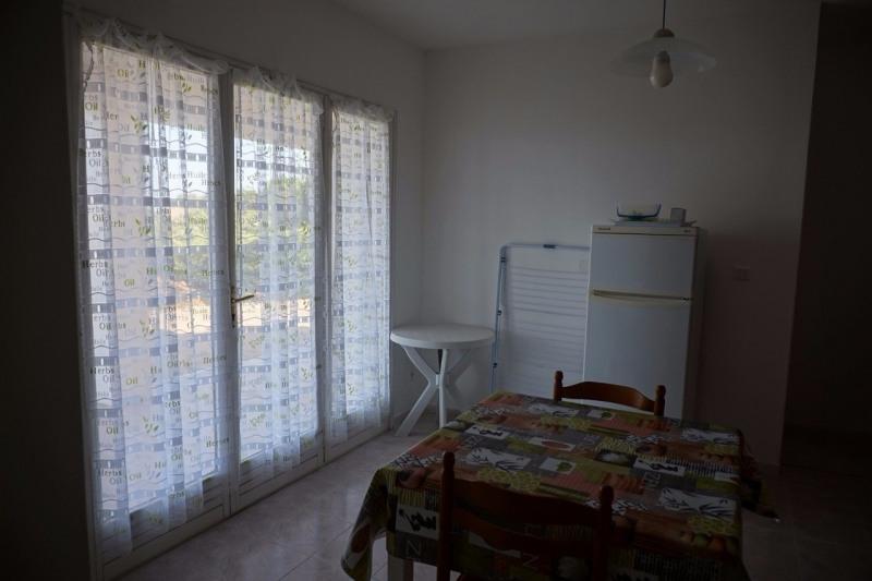 Vente de prestige maison / villa Luri 735000€ - Photo 13