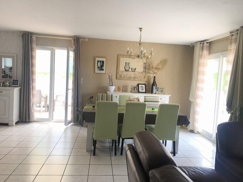 Vente maison / villa St chamond 295000€ - Photo 4