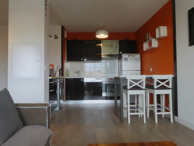 Sale apartment Vieux boucau les bains 269500€ - Picture 2