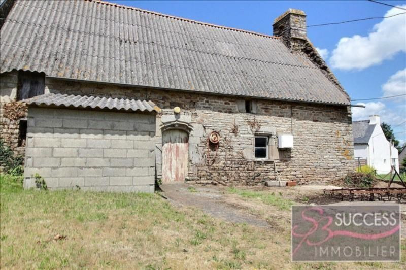 Sale house / villa Languidic 33000€ - Picture 1