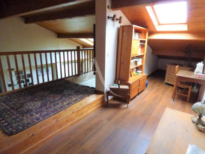 Vente de prestige maison / villa Rebigue 627000€ - Photo 7