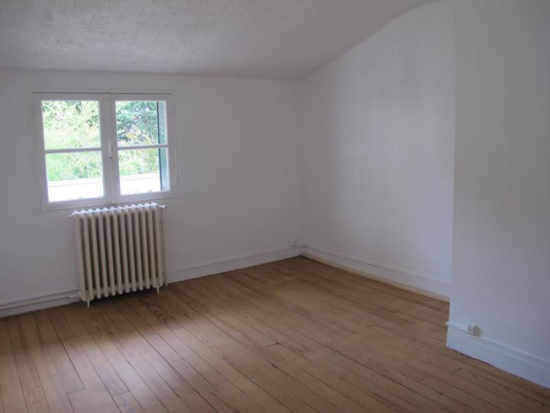 Sale house / villa Villemomble 225000€ - Picture 5