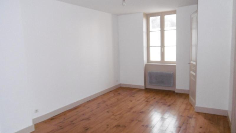 Location appartement L'arbresle 503€ CC - Photo 2