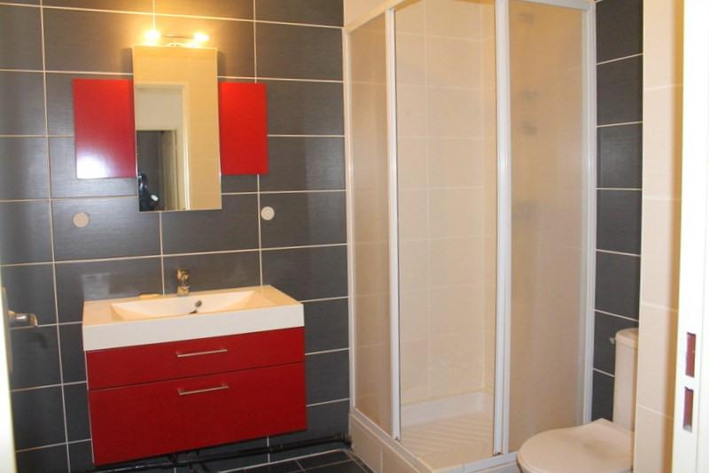 Sale apartment Pau 229900€ - Picture 6