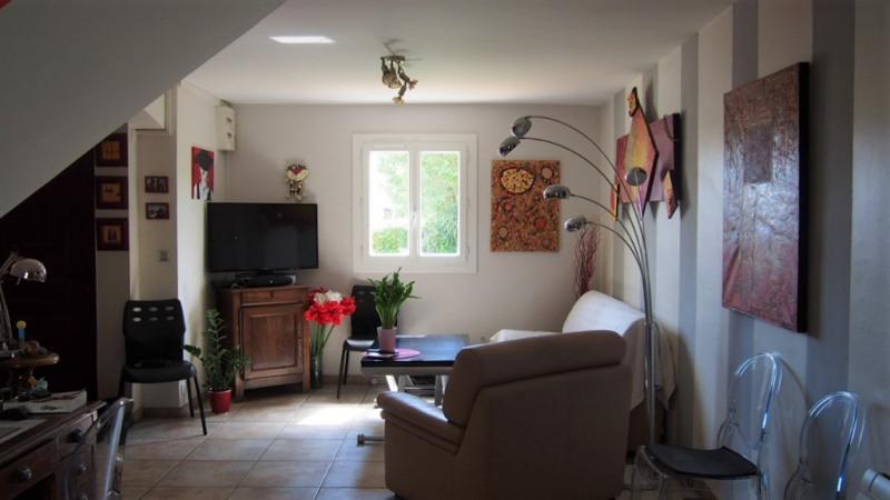 Sale house / villa Lunel 288000€ - Picture 7