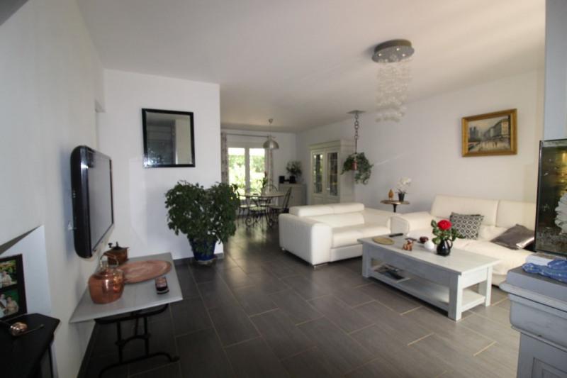 Vente maison / villa Hyeres 315000€ - Photo 1
