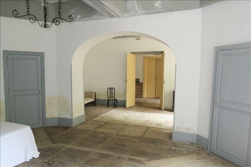 Sale house / villa Les pujols 380000€ - Picture 8