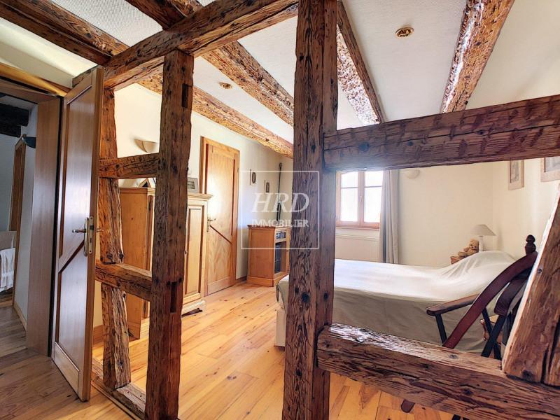 Verkauf von luxusobjekt haus Rosheim 840000€ - Fotografie 6