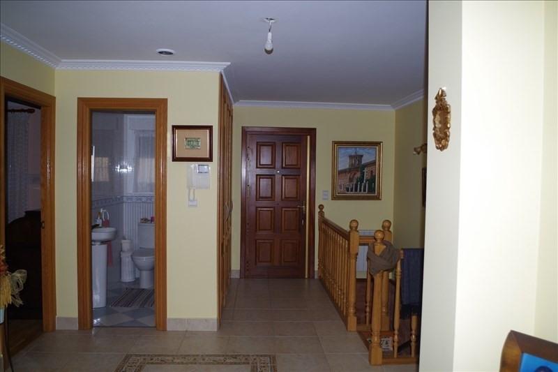 Vente maison / villa Hendaye 527000€ - Photo 10