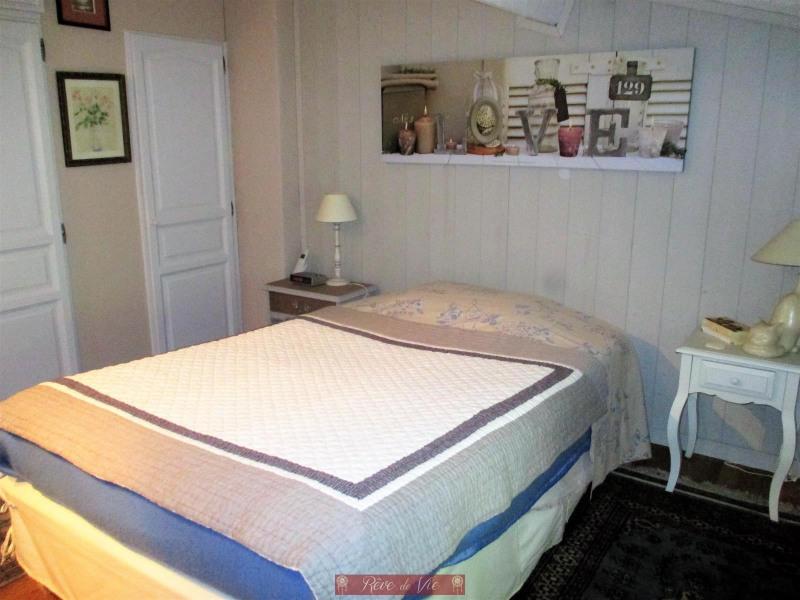 Vente appartement Bormes les mimosas 265000€ - Photo 6
