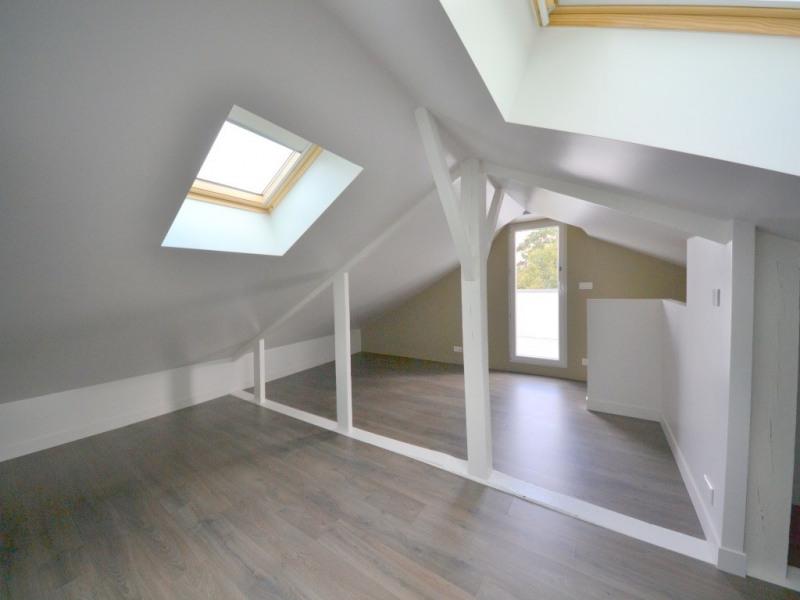 Deluxe sale house / villa Suresnes 895000€ - Picture 12