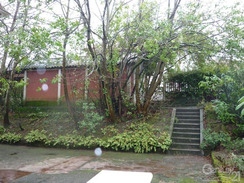 Deluxe sale house / villa Arcachon 1345000€ - Picture 4