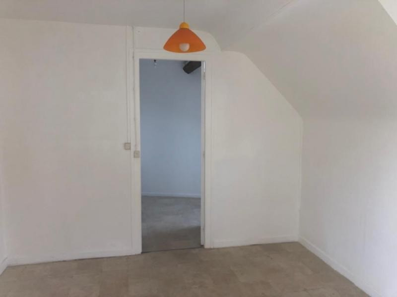 Vente maison / villa Cairon 112350€ - Photo 8