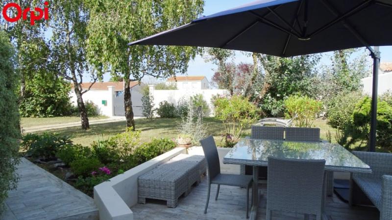 Maison Saint Vivien 5 pièces 111 m²