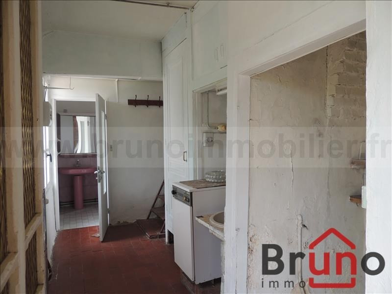 Vente maison / villa Ponthoile 147 500€ - Photo 4