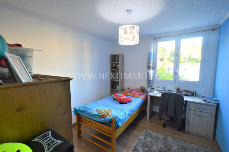 Vente appartement Menton 475 000€ - Photo 6