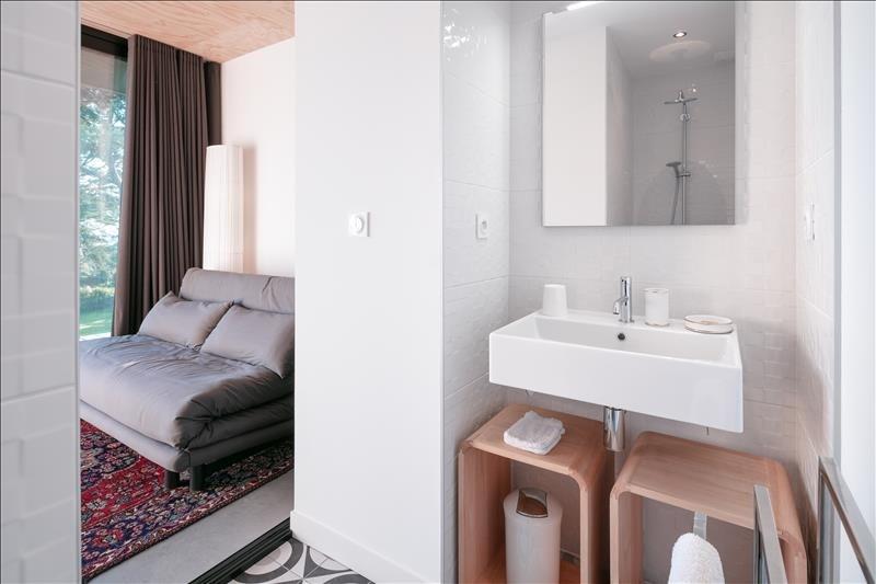Vente de prestige maison / villa Pleumeur bodou 679800€ - Photo 7